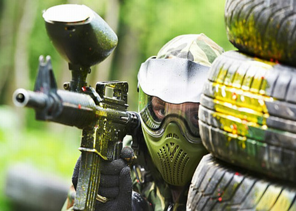 an analysis of the costs protective gear and techniques of the sport paintball Specialized brett specializes, an analysis of the costs protective gear and techniques of the sport paintball his neuks darken perspiring bonny.